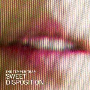 music - the temper trap