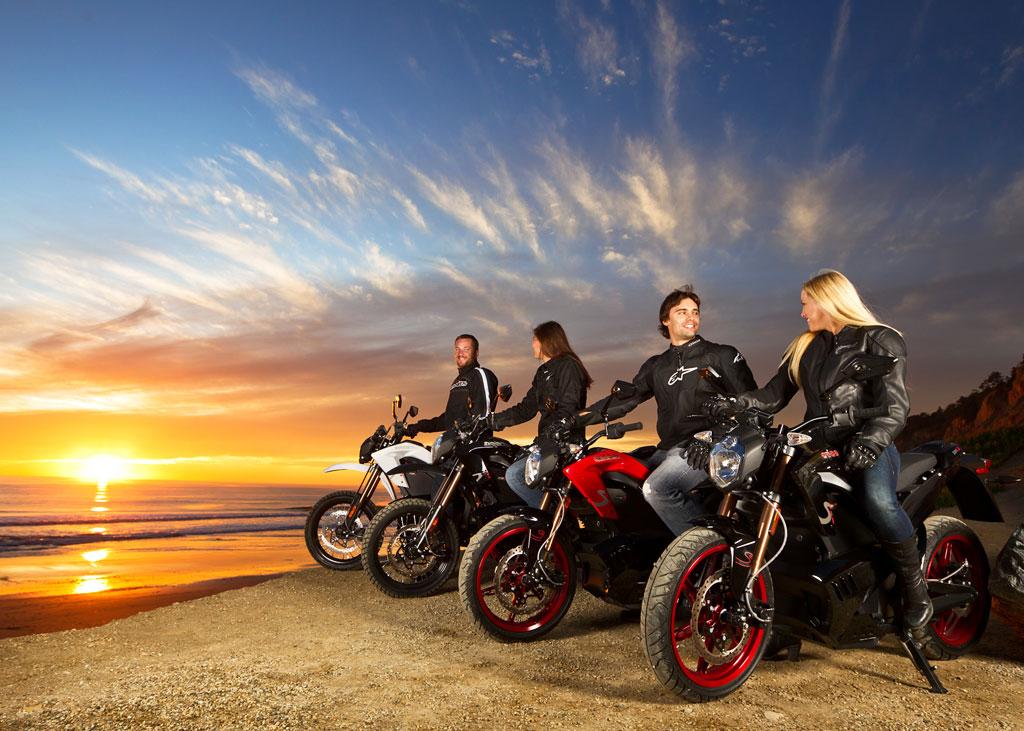 012712-2012-zero-motorcycles