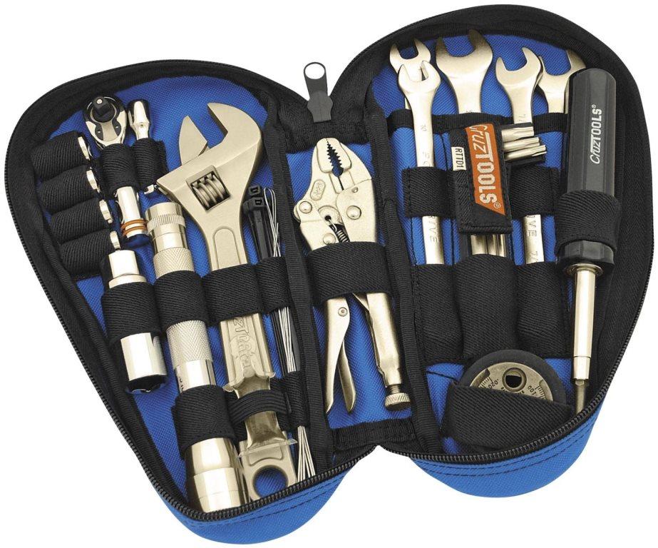 tool kit (sumber amazon)