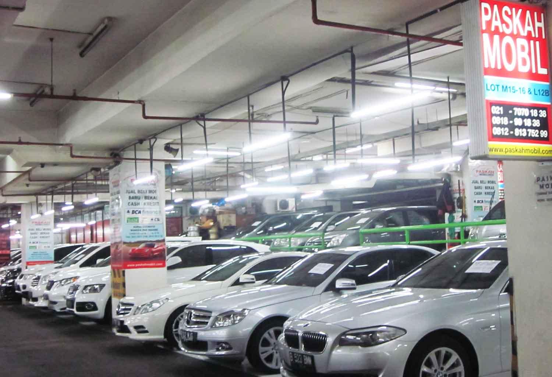 Jual Dan Beli Mobil Bekas Mana Yang Terbaik Carmudi Indonesia