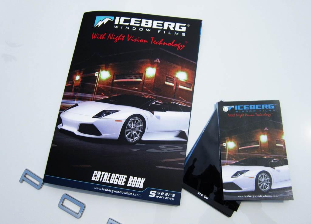 Harga kaca film mobil ini ditawarkan secara kompetitif, buktikan kehebatannya.