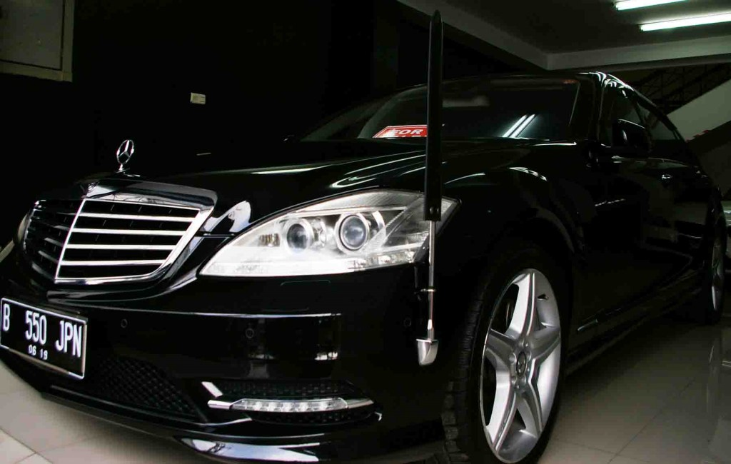 Dealer Autoway Spesialis Mobil Bekas Kelas Premium