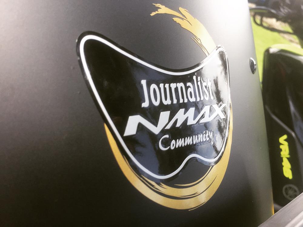 Logo JNC Terbaru