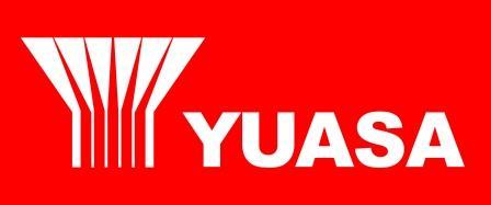 Image Result For Aki Yuasa