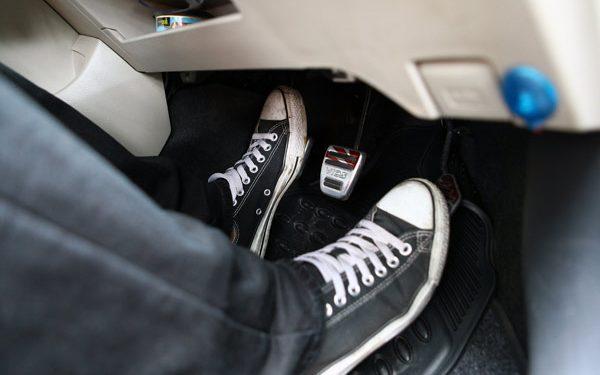 cara kerja kopling mobil manual