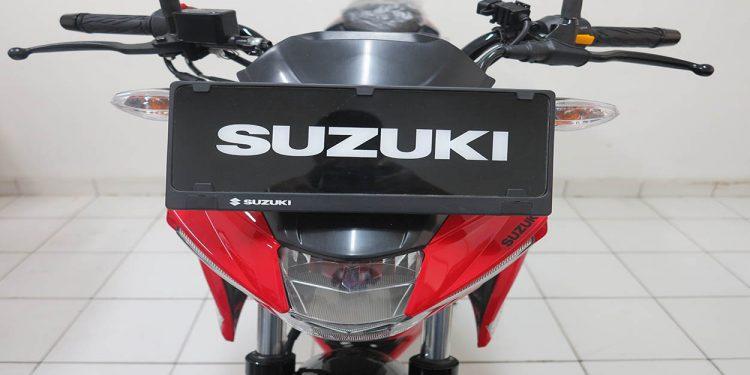 GSX S1501