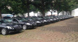 Mercedes-Benz E200   Carmudi Indonesia