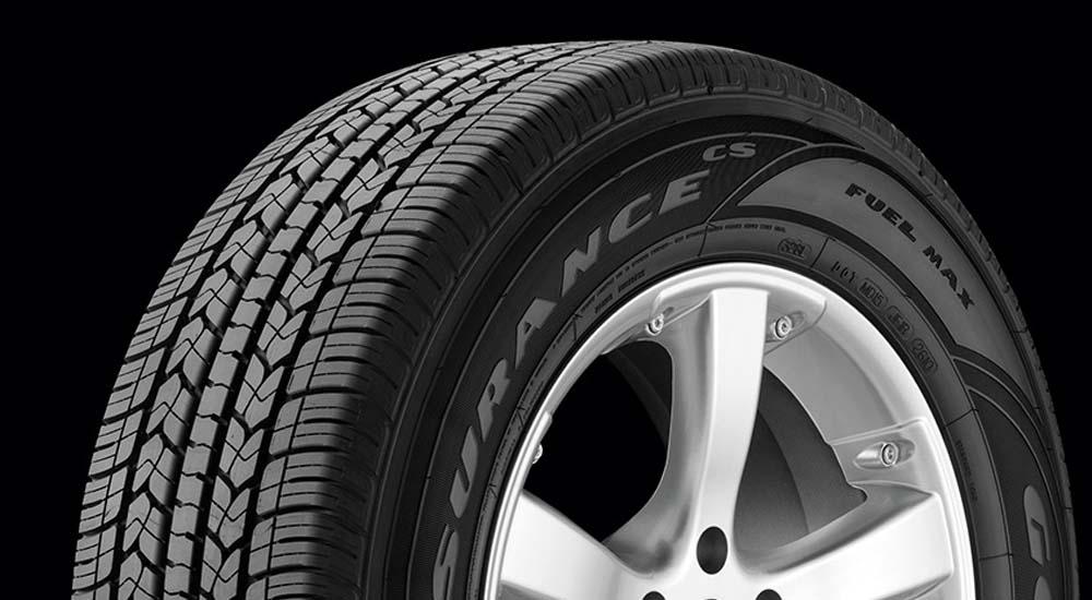 Goodyear Assurance Fuel Max Review >> 5 Tipe Ban Goodyear Untuk Mobil Passanger Yang Paling Diminati