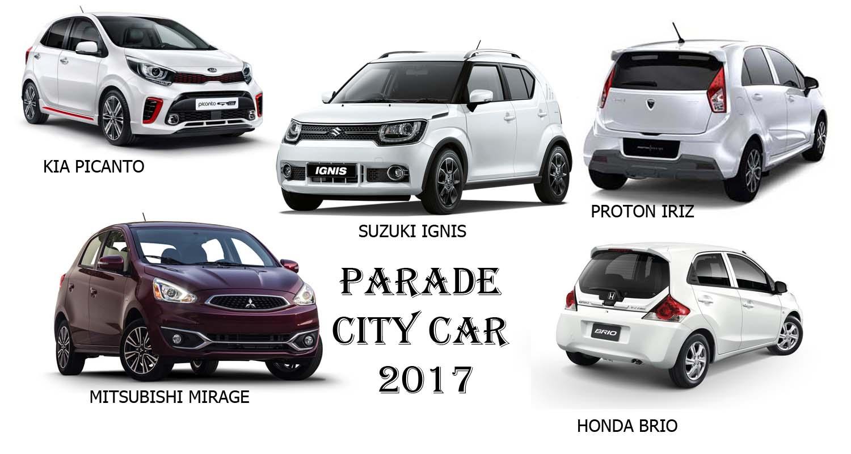 Kekurangan Harga Mobil City Perbandingan Harga