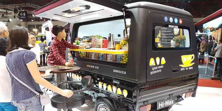 510+ Modifikasi Mobil Untuk Jualan Terbaru