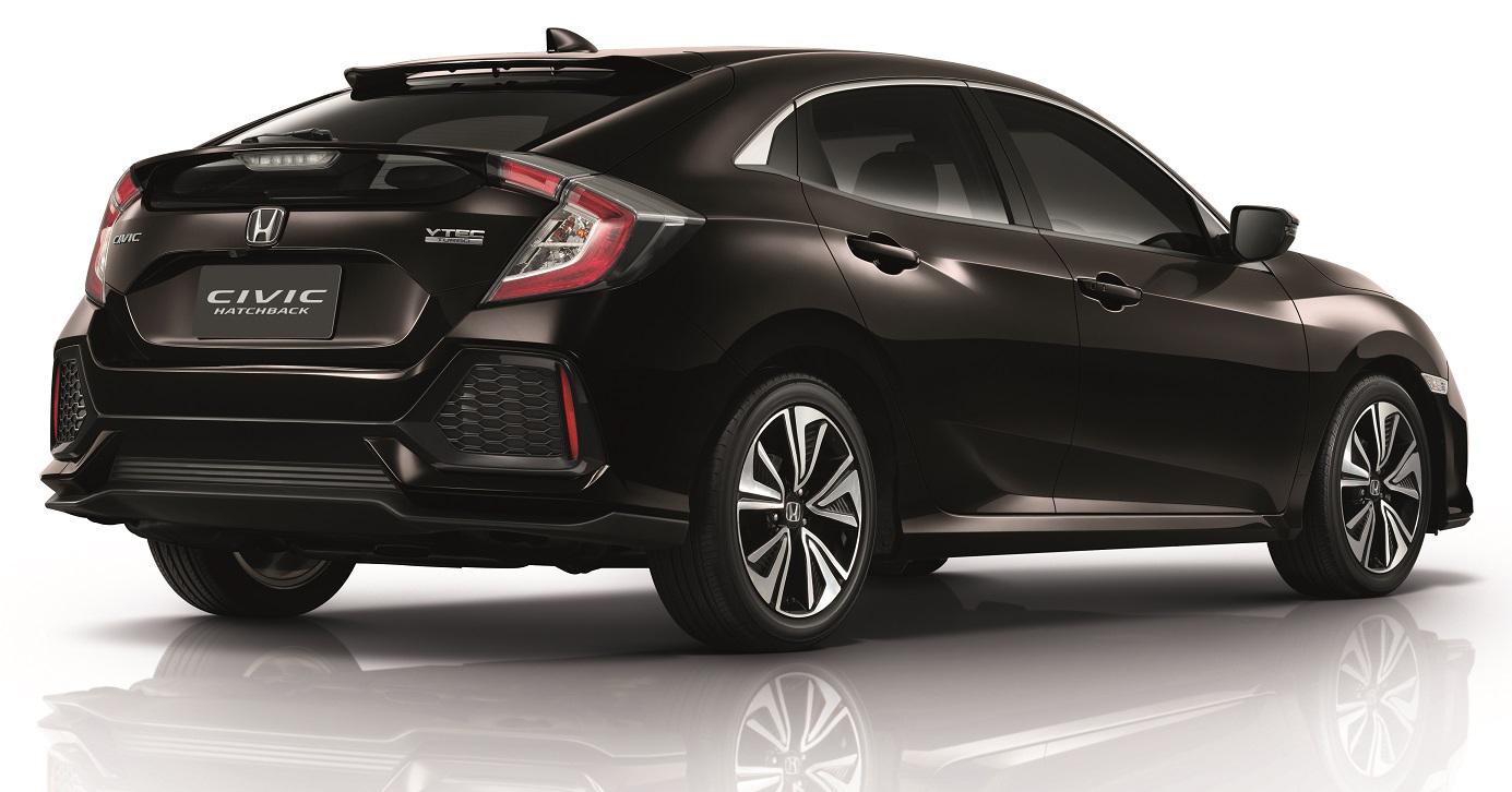 Kelebihan Kekurangan Harga Mobil Civic Turbo Top Model Tahun Ini