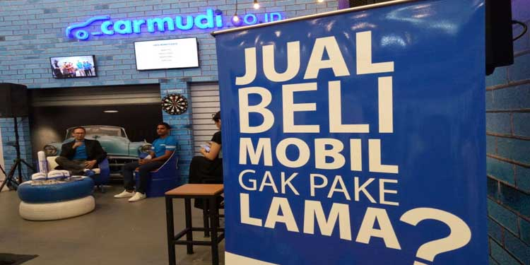 Bisa Jadi Alternatif Ini Tips Kredit Mobil Bekas Carmudi Indonesia