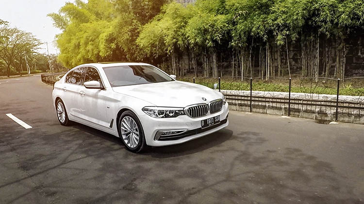 Ombak73: KERETA BMW PALING MAHAL DI MALAYSIA PADA MASA ...
