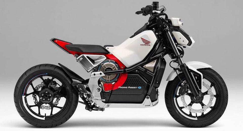 Honda-Riding-Assist-e-Concept-Carmudi