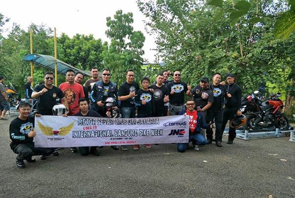 MBC DKI Jakarta