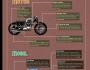 infografis Carmudi