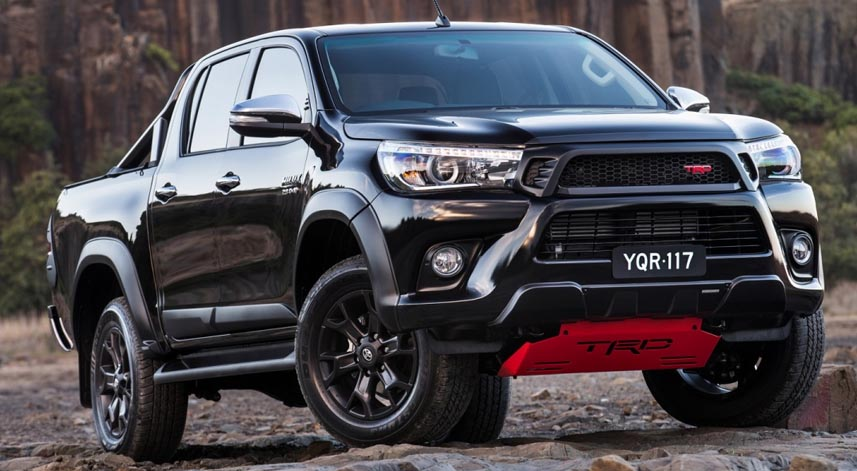 71 Modifikasi Mobil Ranger Terbaik