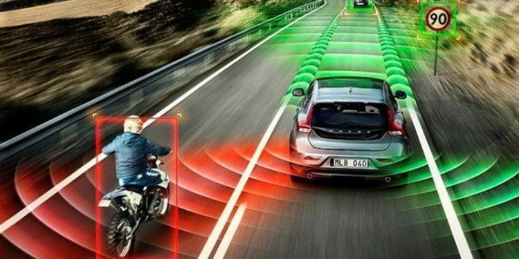 fitur keselamatan mobil