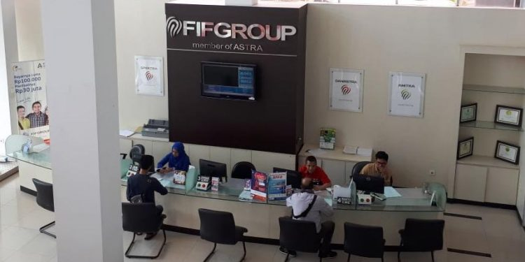 FIF Group