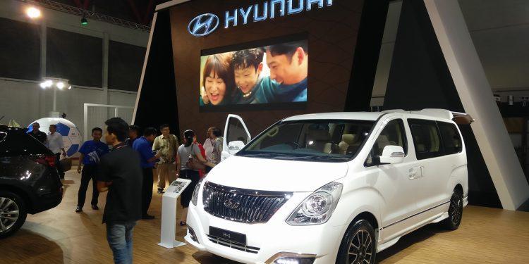 Hyundai siap tambah investasi