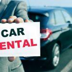 Info rental mobil Cirebon