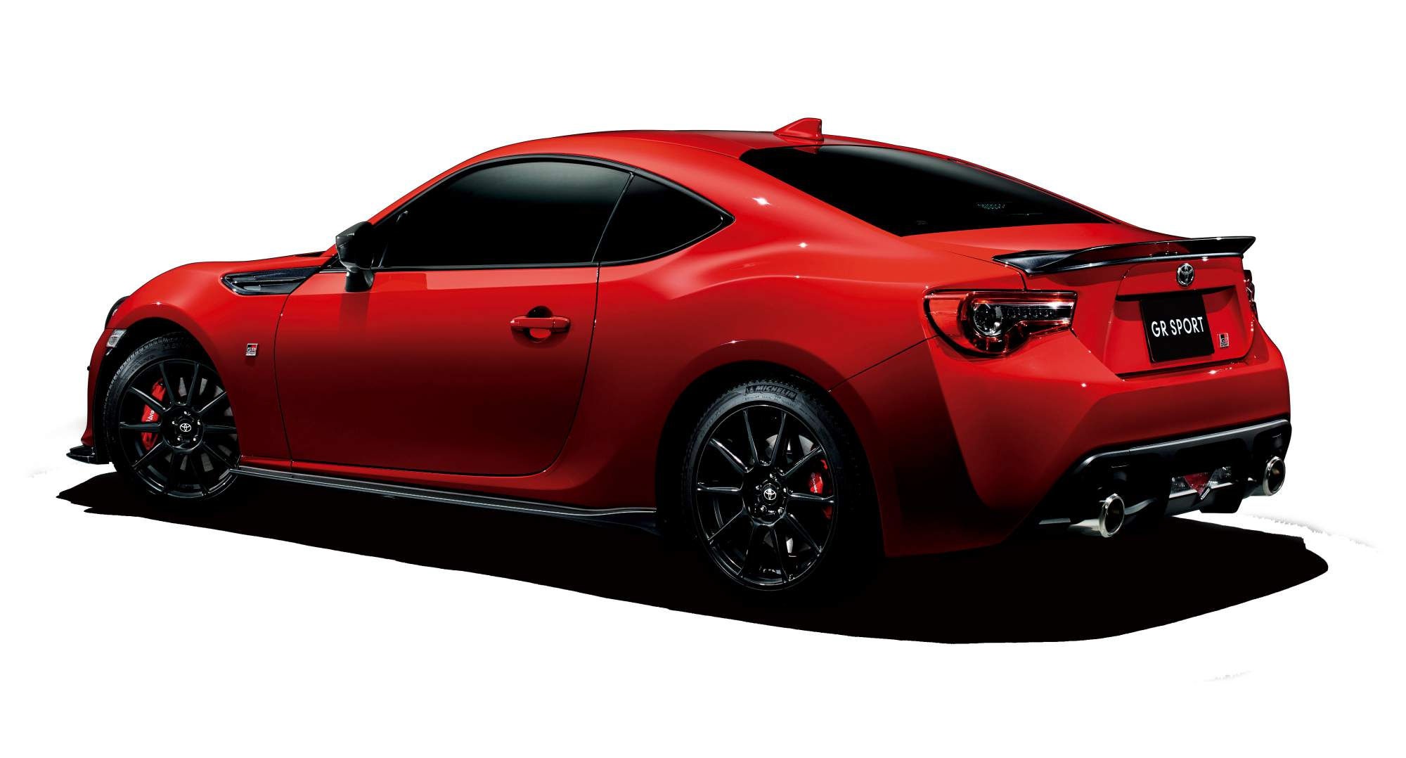 620+ Gambar Mobil Toyota Sport Terbaru Gratis Terbaru