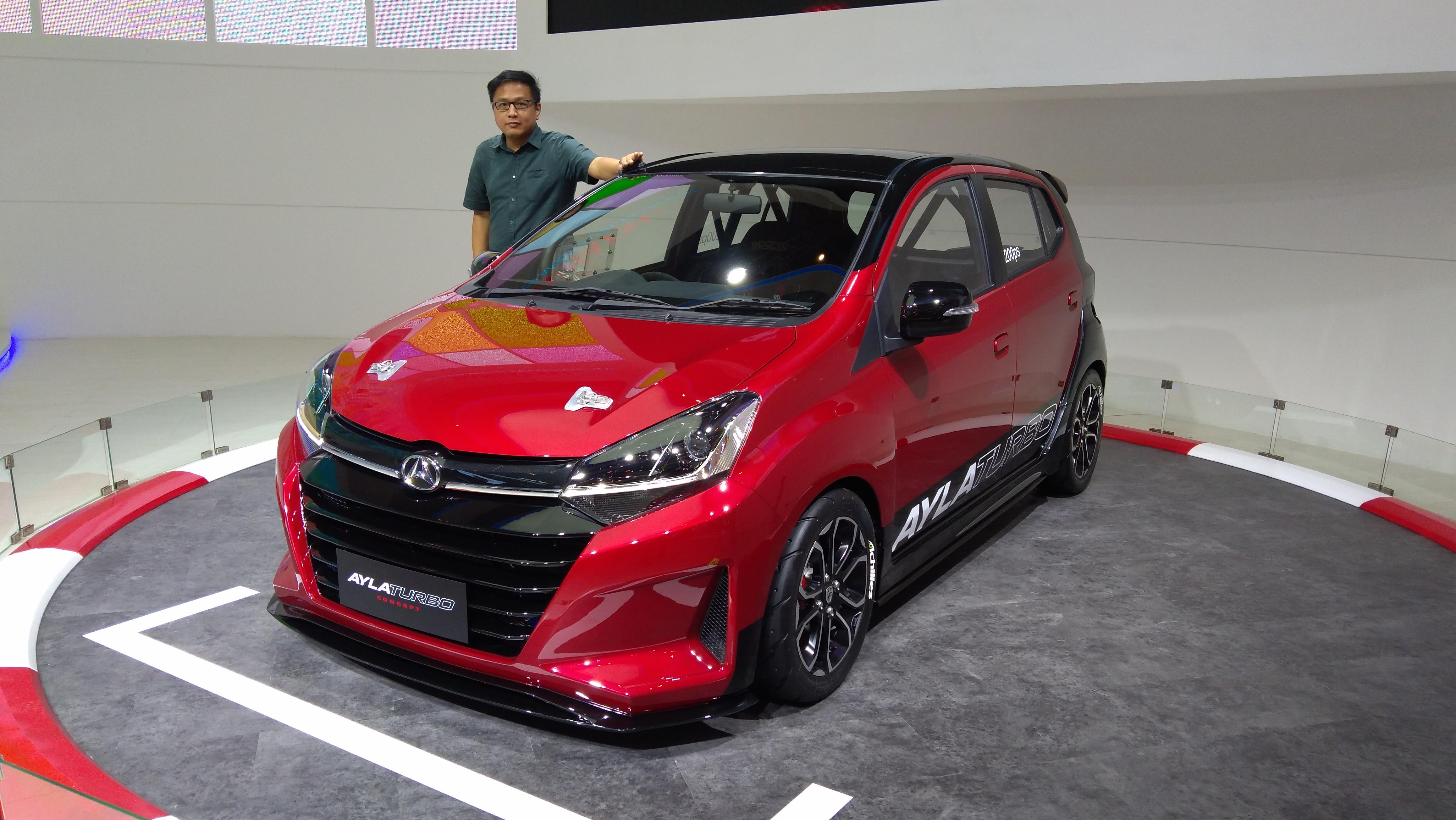 Daftar Harga Daihatsu 2019 Terbaru Alami Kenaikan Carmudi Indonesia