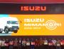 Kompetisi Mimamori Drive Contest