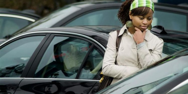 cara over kredit mobil bekas