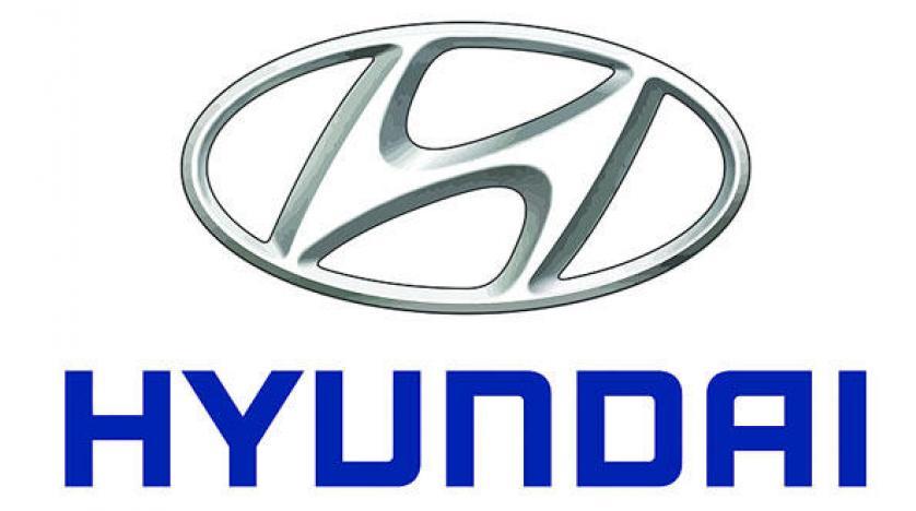 Hyundai dan Kia