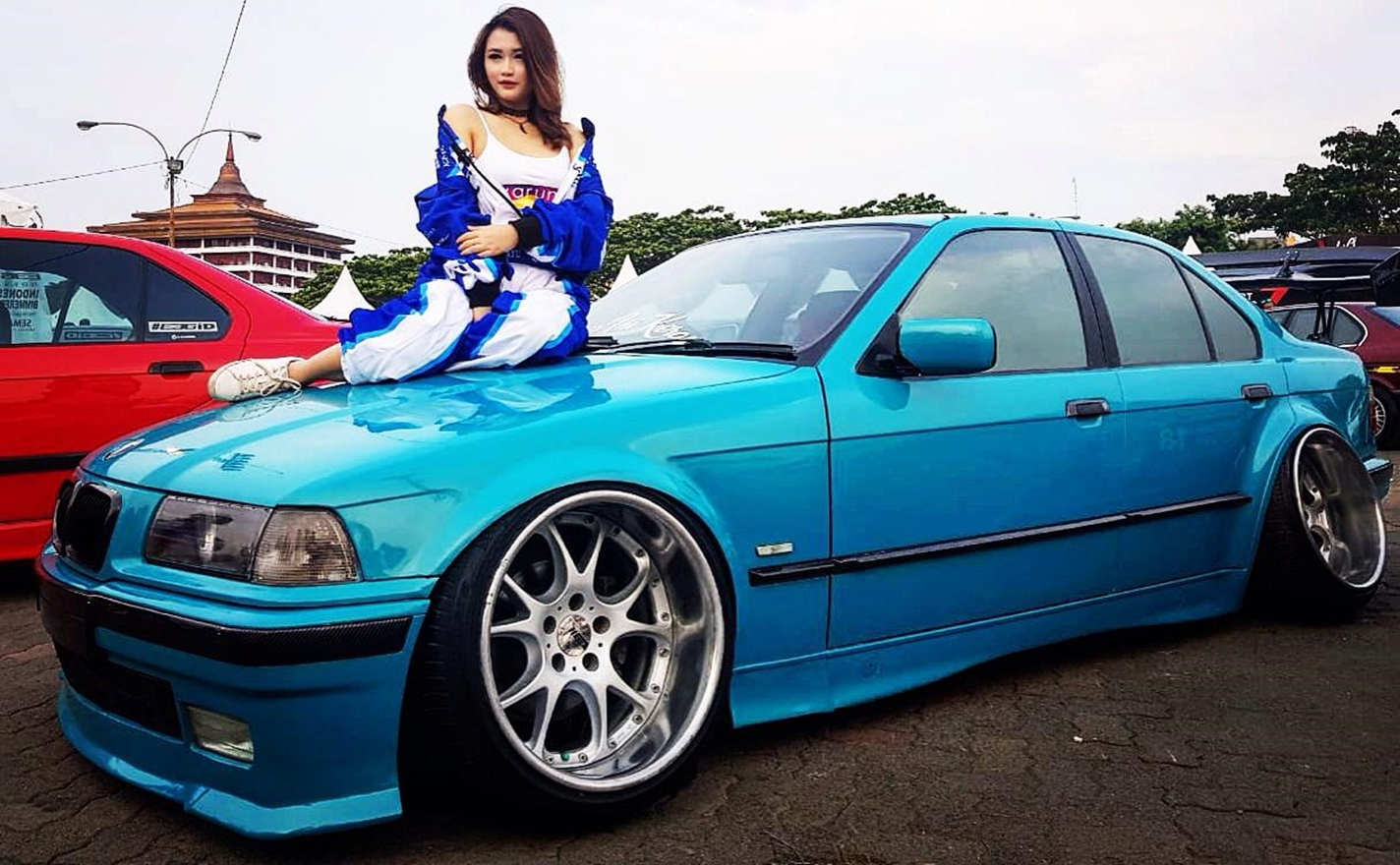 bmw e36 owners community