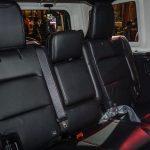 All New Jeep Wrangler 2018 Indonesia (Fransiscus Rosano/Carmudi)