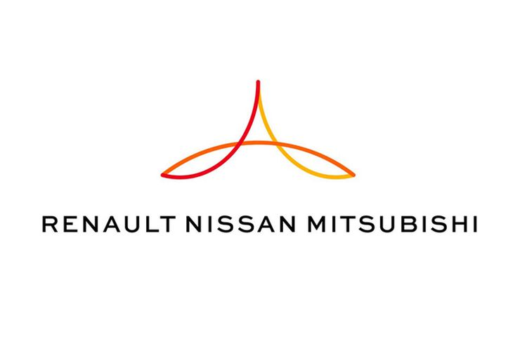 Aliansi Renault Nissan Mitsubishi