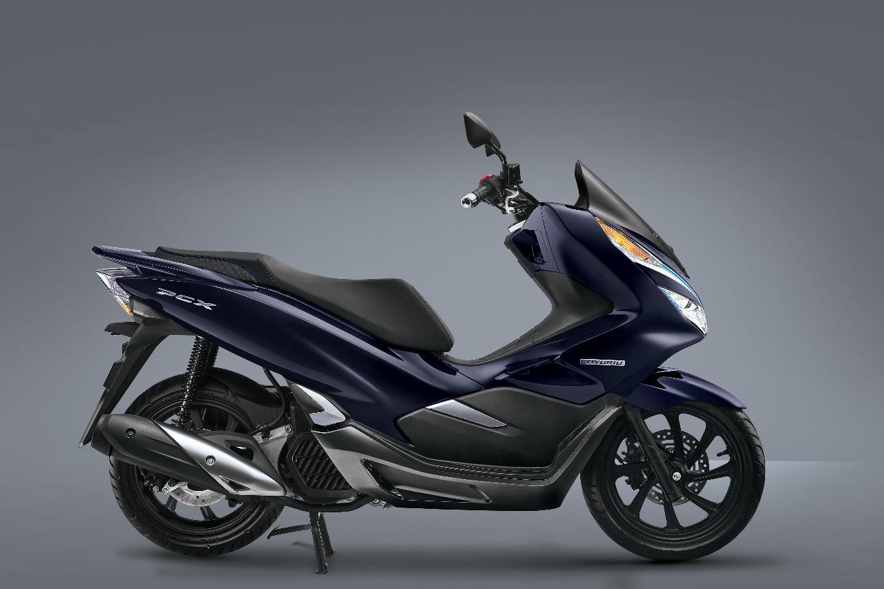 Harga Honda Pcx Bekas Kini Semakin Menggoda Carmudi Indonesia