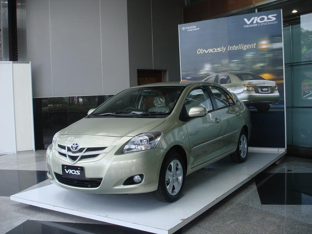 6 Mobil Bekas Dengan Pajak Murah Carmudi Indonesia