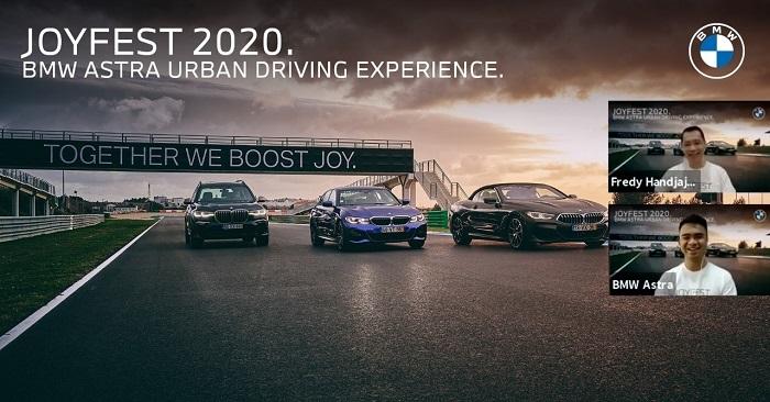 Joyfest 2020