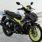 Produk Baru Yamaha