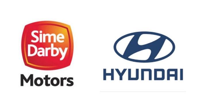 Pabrik Mobil Hyundai di Indonesia