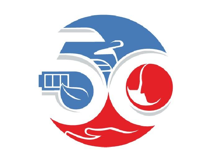Logo Toyota Indonesia