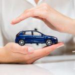 Cara Klaim Asuransi Mobil Kredit