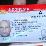 Syarat Perpanjang SIM