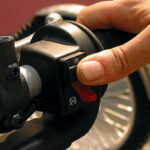 Penyebab Starter Motor Tidak Berfungsi
