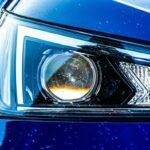 Jenis Lampu Mobil Paling Terang