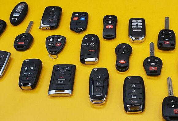 Kunci-Immobilizer-Hilang