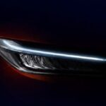 video teaser honda city hatchback