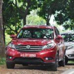 ekspor mobil dfsk buatan indonesia