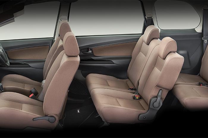 Merek Daihatsu Xenia  Baru dijual di Carmudi Indonesia 2