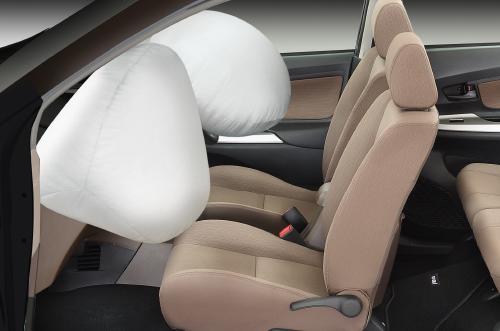 Merek Daihatsu Xenia  Baru dijual di Carmudi Indonesia 5