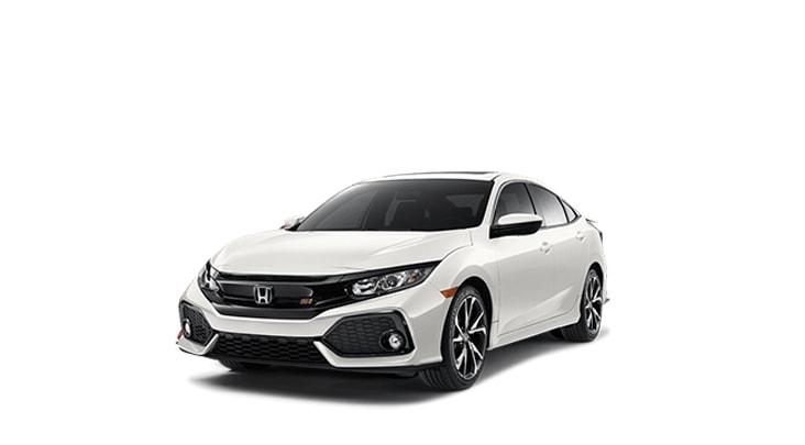 Merek Honda Civic Baru dijual di Carmudi Indonesia