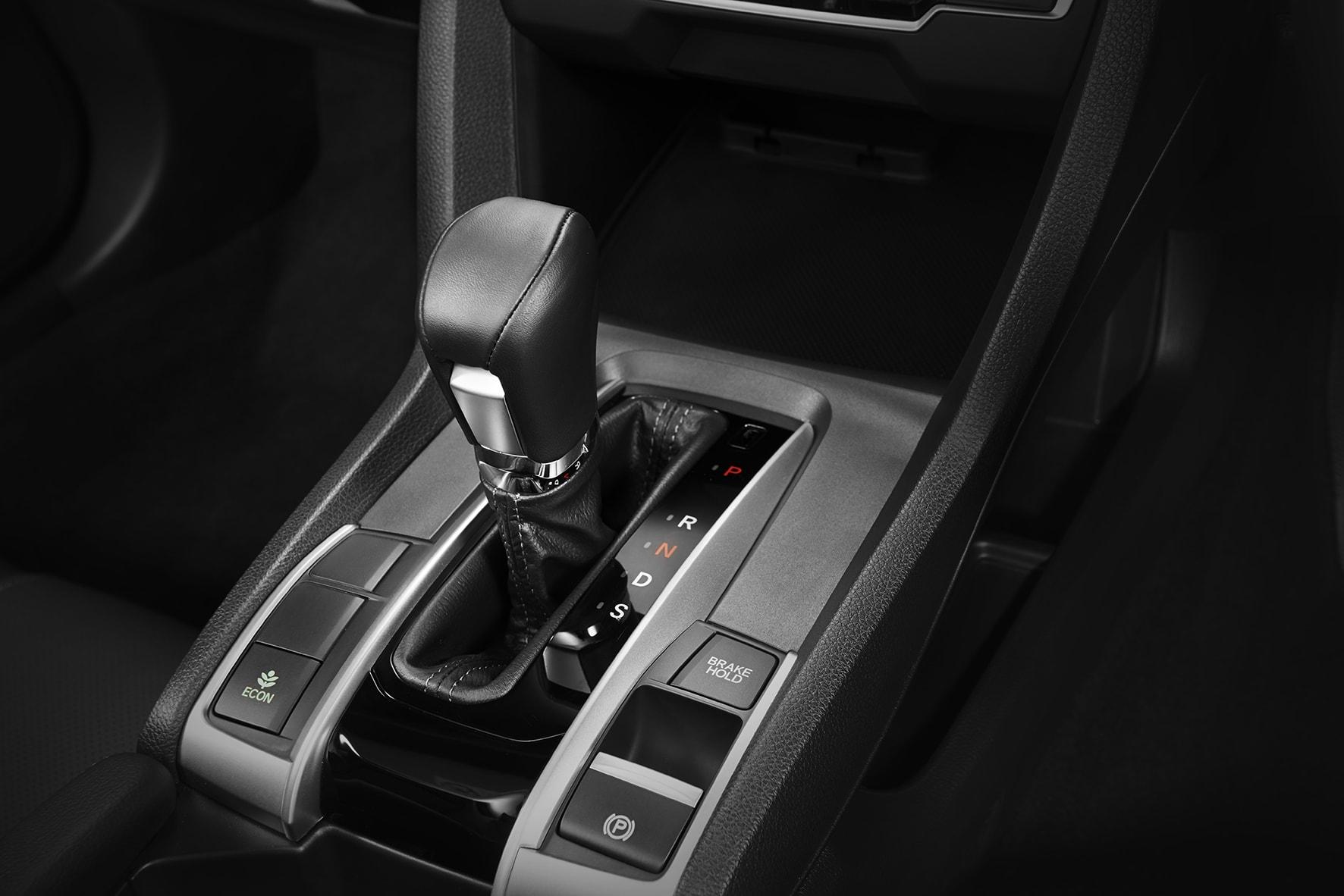 Merek Honda Civic Baru dijual di Carmudi Indonesia 4